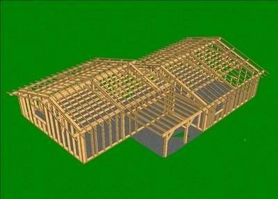 cout installation compteur de chantier clermont ferrand travaux interieur maison compteur de. Black Bedroom Furniture Sets. Home Design Ideas